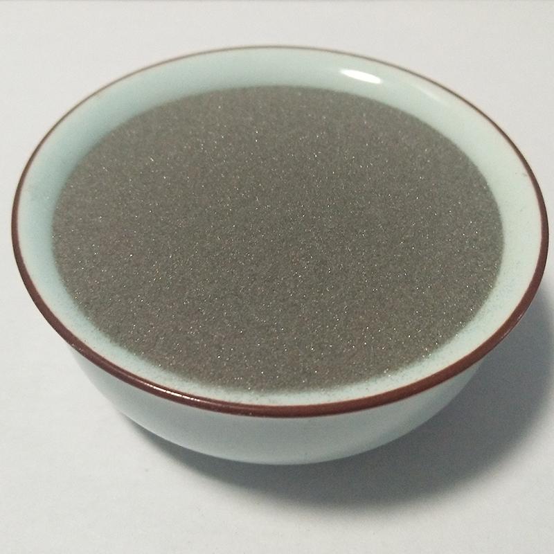 传统美缝剂填缝剂与环氧彩砂美缝剂填缝剂有什么区别
