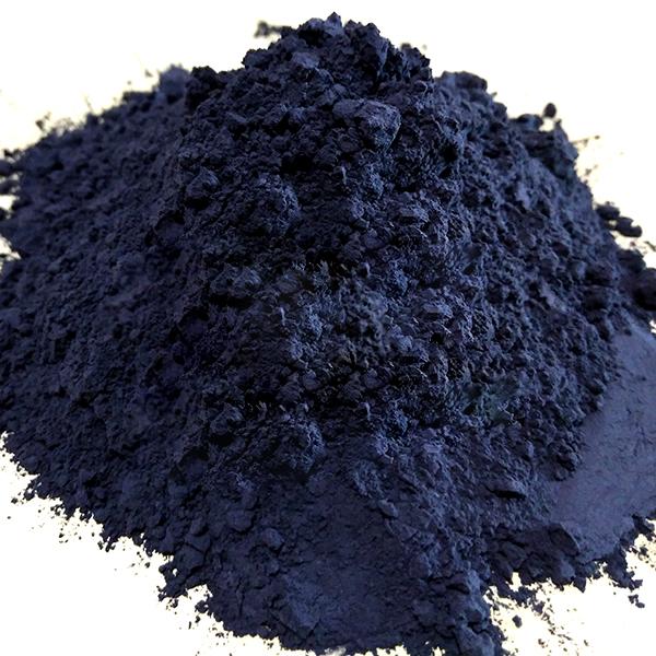 电气石粉 电气石粉厂家 电气石粉价格