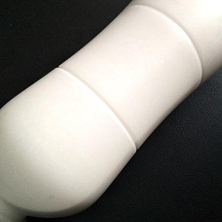 纳米除菌负氧离子_膏状液态环保负离子材料_涂料高释放负离子