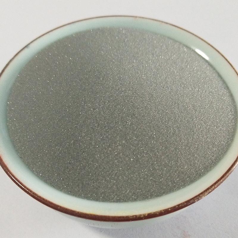 高折射玻璃微珠 空心玻璃微珠 玻璃微珠的主要用途