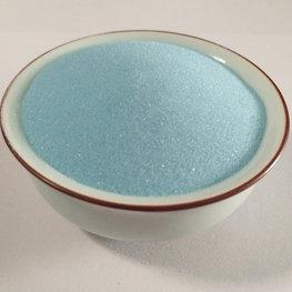美缝剂玻璃微珠 烧结玻璃微珠 玻璃微珠彩色