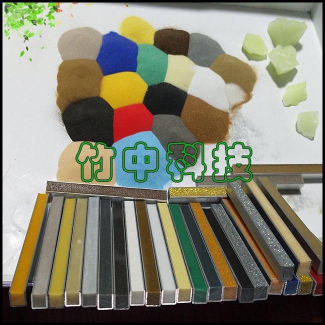 填缝剂玻璃微珠,玻璃微珠烧结,玻璃微珠大量供应