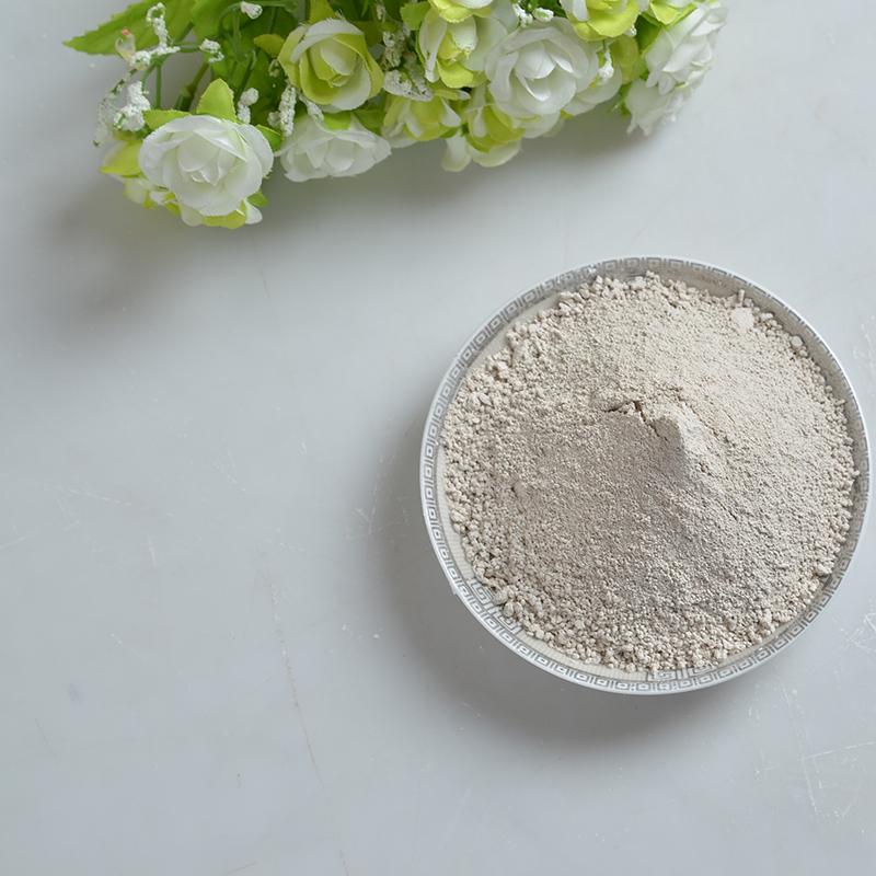 麦饭石粉作用 厂家供应 麦饭石粉 可以药用吗