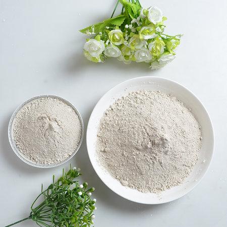 硅藻泥空气净化用粉_文德矿产纳米超细负离子粉_高释放负离子粉