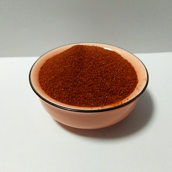 孔雀绿烧结彩砂  孔雀蓝烧结彩砂 咖啡烧结彩砂 军绿烧结彩砂