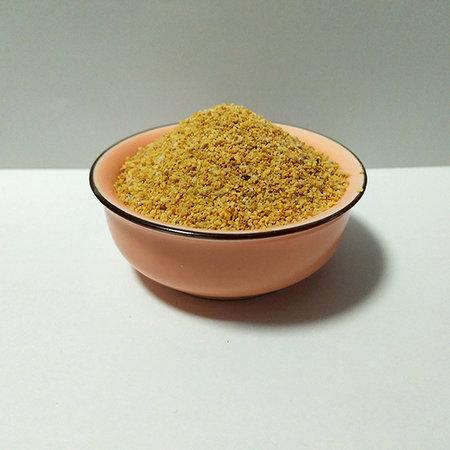 黄色染色彩砂 玫瑰紫染色彩砂 彩砂地坪 玫瑰红染色彩砂