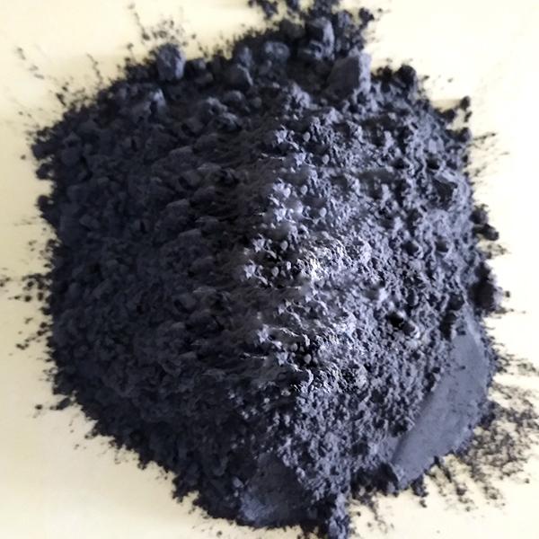 负离子粉 你知道电器石粉怎么用吗?