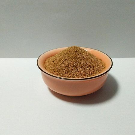 染色彩砂用途 沙画彩砂 沙画染色彩砂 染色彩砂 染色彩砂厂家