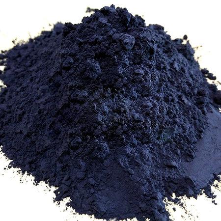 电气石粉适用范围 电气石粉 电气石粉功效
