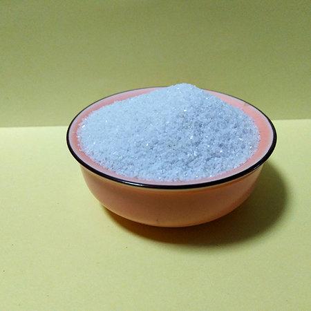 染色彩砂规格 染色彩砂介绍