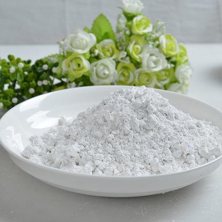 纳米负离子粉 负离子粉体的用途 纳米负离子粉