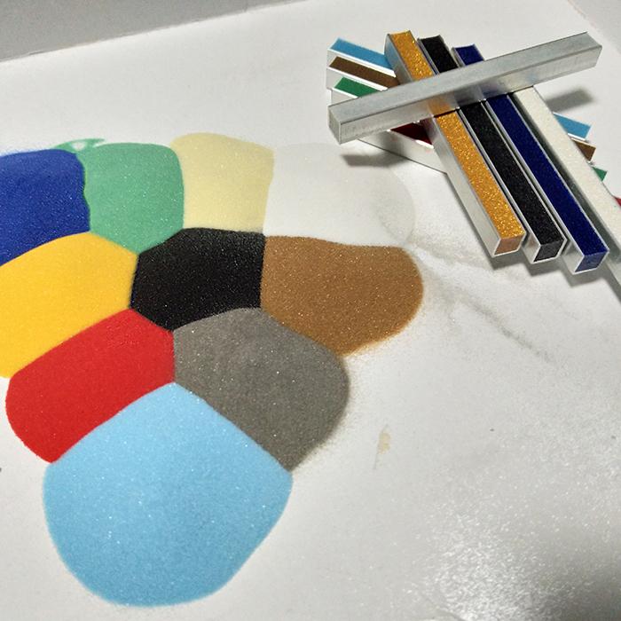 直销彩色高性能玻璃微珠,美缝剂原材料,批发,玻璃微珠,价格,设备