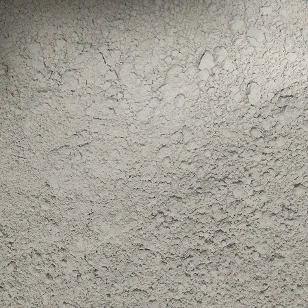 除菌除甲醛保健负离子_超细涂料硅藻泥负离子粉_纳米高释放液态负离子