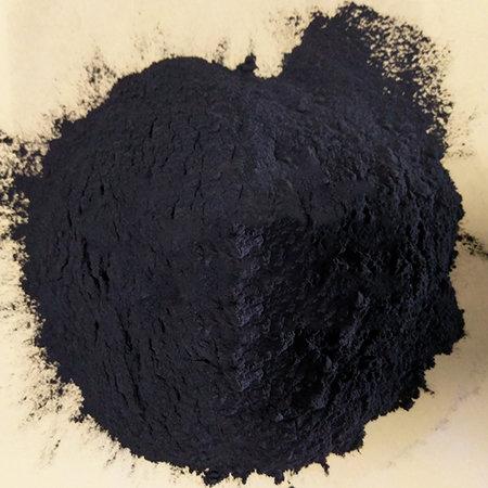 除异味碧玺天然石粉 灰色汗蒸涂料用电气石粉 高纯度托玛琳远红外粉