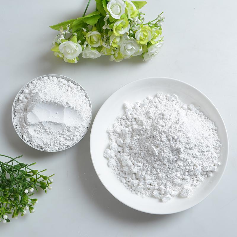 高释放负离子粉_硅藻泥空气净化用粉_文德矿产纳米超细负离子粉