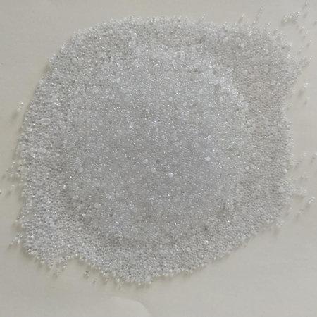 玻璃微珠主要功能 玻璃微珠的好处 玻璃微珠超细