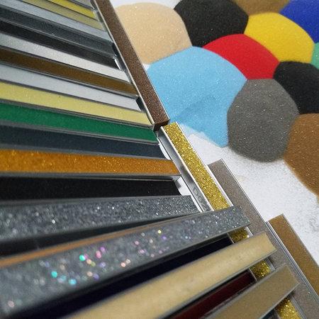 美缝剂烧结玻璃微珠 玻璃微珠彩色玻璃微珠大量供应现货