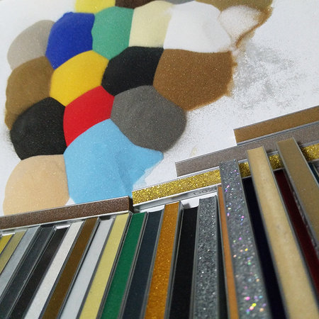 供应 美缝剂原材料 玻璃微珠 高性能 彩色玻璃微珠 不掉色 价格