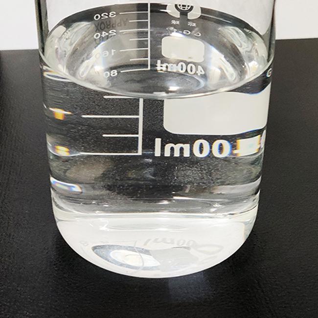 5纳米光触媒原液,小分子负离子厂家,纳米负离子水剂