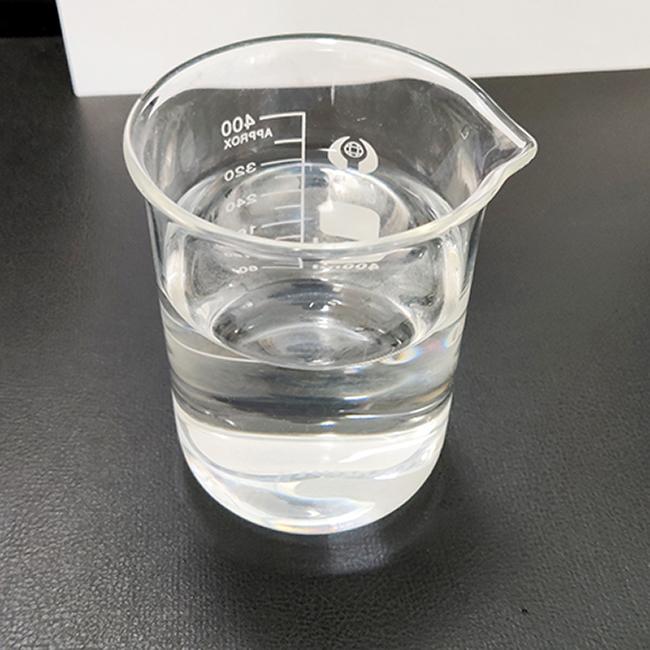 硅藻泥添加纳米负离子,高释放除菌负离子喷剂,远红外液态负离子