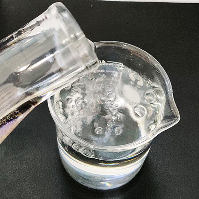 小分子负离子工厂,空气净化负氧离子,除甲醛纳米负离子
