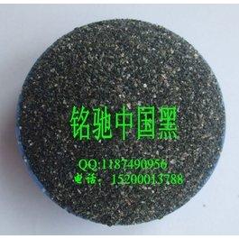 天然彩砂生产厂家,天然彩砂价格,天然彩砂规格
