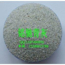 灰色彩砂 青灰真石漆彩砂 青灰天然彩砂生产厂家 青灰彩砂